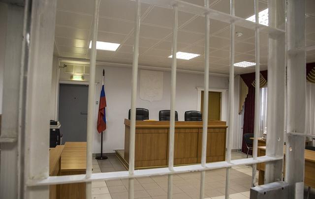 В Башкирии мужчину забили до смерти из-за тысячи рублей