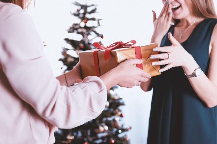 В этом году уральцы могут не ждать «подарков судьбы» и побаловать себя сами