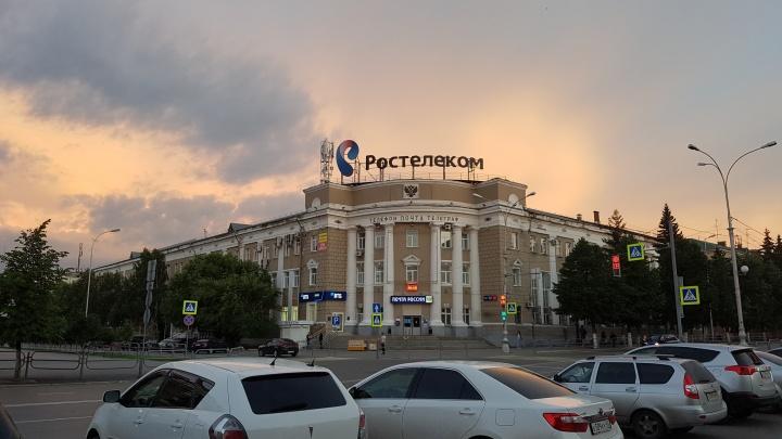 «Почта России»: получить письмо или посылку можно без паспорта и извещения