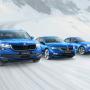 Автосалон «Камская Долина» предложил автомобили с выгодой до 215 тысяч рублей
