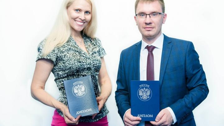 Набор на дистанционное обучение в СибГУТИ продолжается