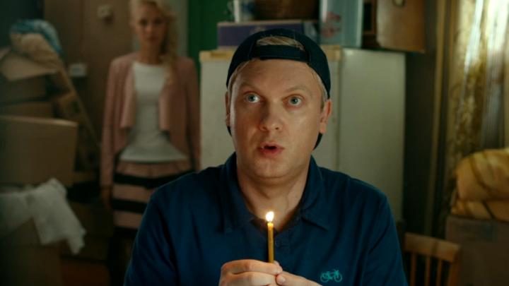 Идеальная подборка фильмов для поклонников русского кино