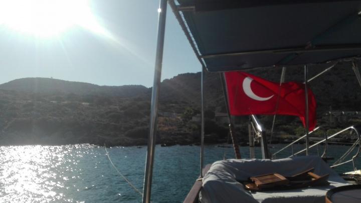 «Есть ещё люди, как мы»: турфирма обманула екатеринбурженку, собиравшуюся в Турцию, и закрыла офис