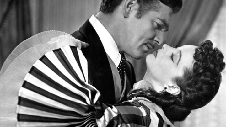Выходные в Омске: новый фильм Клинта Иствуда, концерт Трофима и «Унесённые ветром» на большом экране