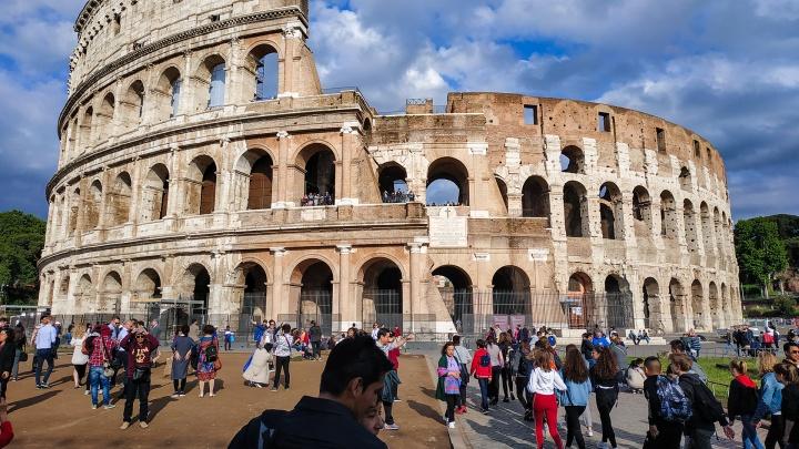 Окно в Европу и не только: как получить загранпаспорт в Уфе
