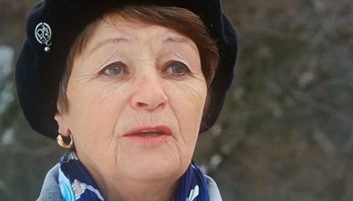 «Ей сейчас тяжело»: воспитательница из садика, где дети избили девочку, стала уборщицей