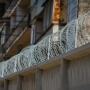 Дело из 90-х: суд отклонил апелляцию убийц ростовского бизнесмена