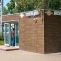 В Самаре предложили поставить пункт полиции у ТЦ «Аврора»