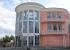 В здании-дворцерядом с резиденцией полпреда откроют два ресторана и 23 бара