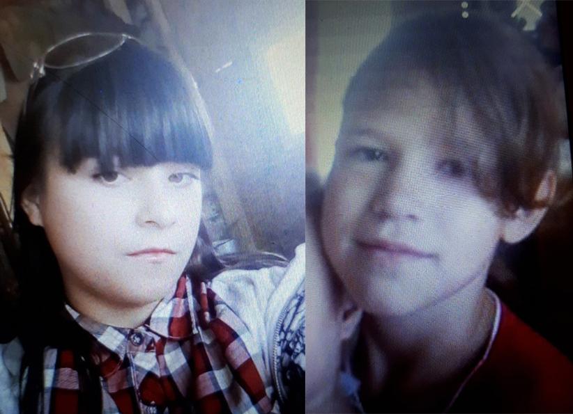 По предварительной информации, Валерия Малых и Екатерина Евдокимова ушли вместе