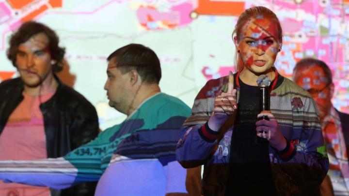 «Хотите второй Екатеринбург? Будет»: челябинцы возмутились планами построить дорогу в бору