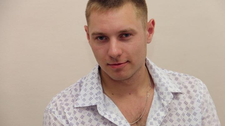 «Всё, тупик»: родные пропавшего на Южном Урале строителя обвинили полицию в затягивании поисков