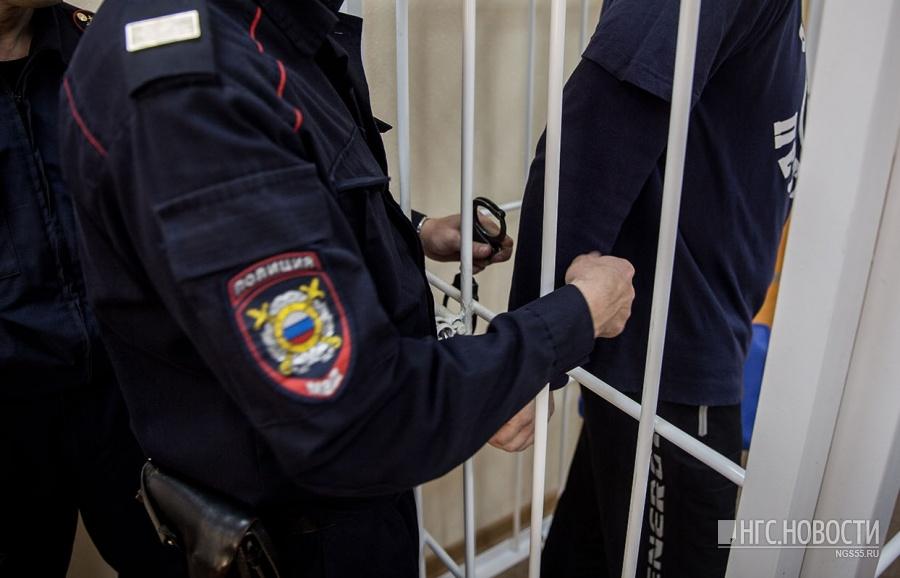 Милиция задержала подозреваемого вубийстве жительницы Омской области
