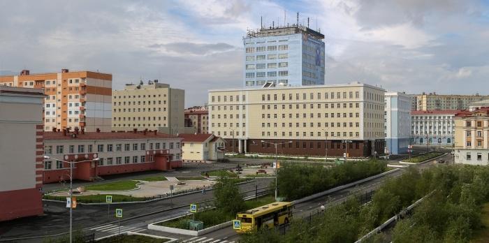 Жительница Норильска рассказала, сколько стоит жизнь на севере: цены на проезд, продукты и квартиру
