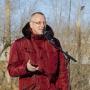 «Политическое решение»: на кандидата в мэры Челябинска от экоактивистов завели уголовное дело