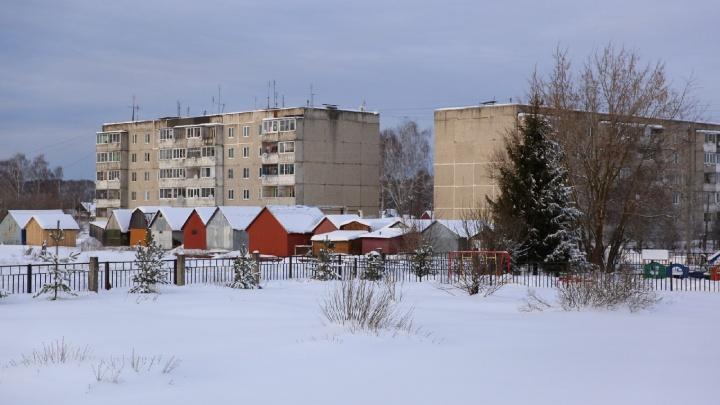 В Ярославской области родители обнаружили 10-летнего сына мёртвым