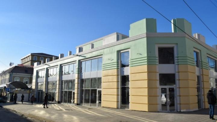 «Была одна жуть, теперь другая»: эксперты и жители Ростова раскритиковали новый «дом Бояркина»