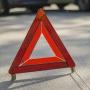 В Шумихинском районе под колесами KIA Sorento погиб 35-летний пешеход