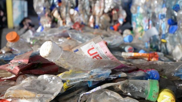 Жителям Большого Седельникова согласовали митинг против строительства мусорного полигона