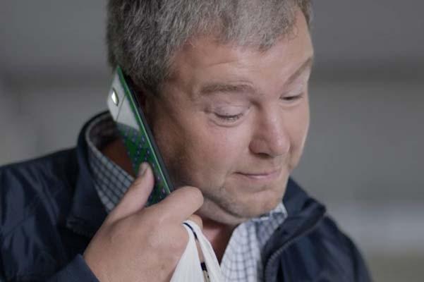 Мобильная связь стала лучше для 2 миллионов свердловчан