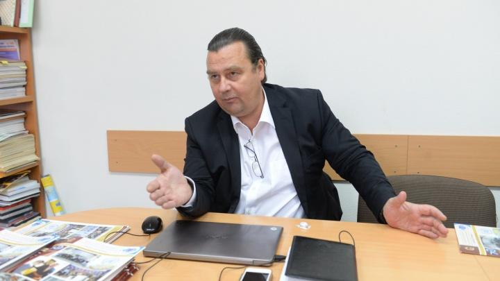 «Они думают, что поедут в Лондон и Париж»: представитель МГИМО развенчал мифы о вузе и дипломатах