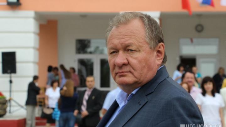 Экс-депутат омского горсовета заявил, что купил в Германии квартиру за 39 миллионов для внука