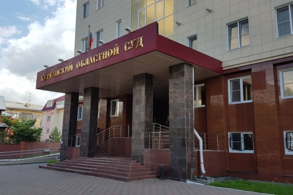 Юсупова осудили сначала в Казахстане, потом приговор ему вынесли и в России – 23 года лишения свободы