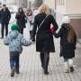 «Школа — не тюрьма»: психолог и многодетная мама — о том, как родителям пережить новый учебный год