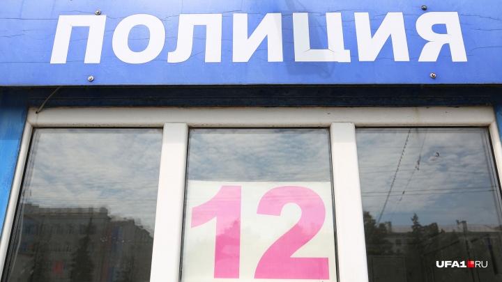 Уроженец Башкирии пытался сдать жителям Казани квартиру, которой не существует