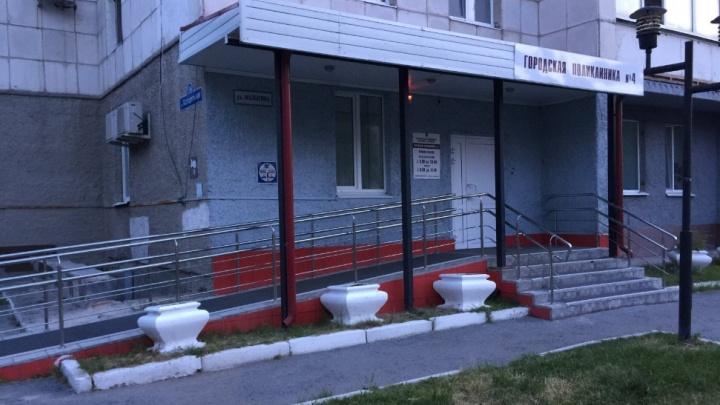 Мертвые души: главврач тюменской больницы «нарисовал» диспансеризацию 18 тысячам пациентов