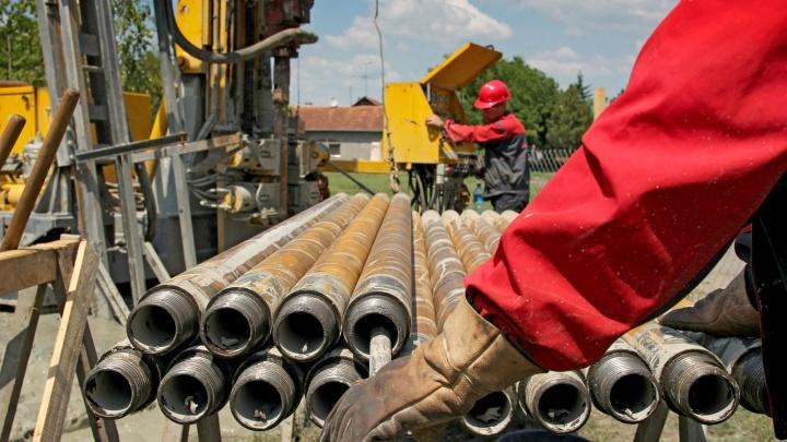 Московский кредитный банк подписал новую кредитную линию с Трубной металлургической компанией