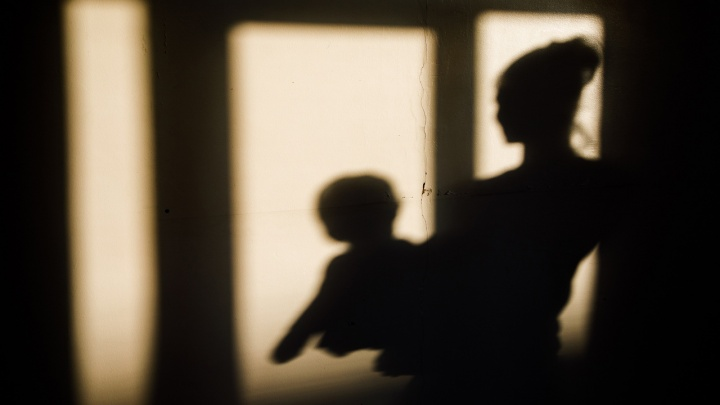 «Первый случай в России»: на южноуральскую семью подали в суд за отказ обследовать ребёнка на ВИЧ