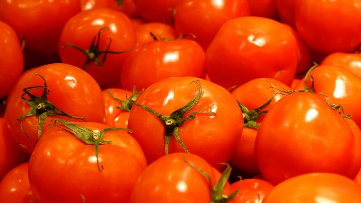 В Волгограде на 10% подорожали гречка и помидоры