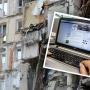 Пользователя «ВКонтакте» отдали под суд из-за обсуждения взрыва дома в Магнитогорске
