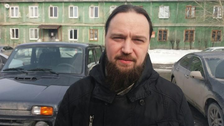 Дважды пытался покончить с собой: священник — об одном из подростков, убивших инвалида в Берёзовском
