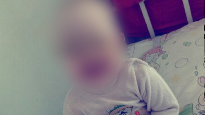 «Поступили с кашлем, а выписались с хрипами»: уфимка уверена, что ее дочь попросту не лечили