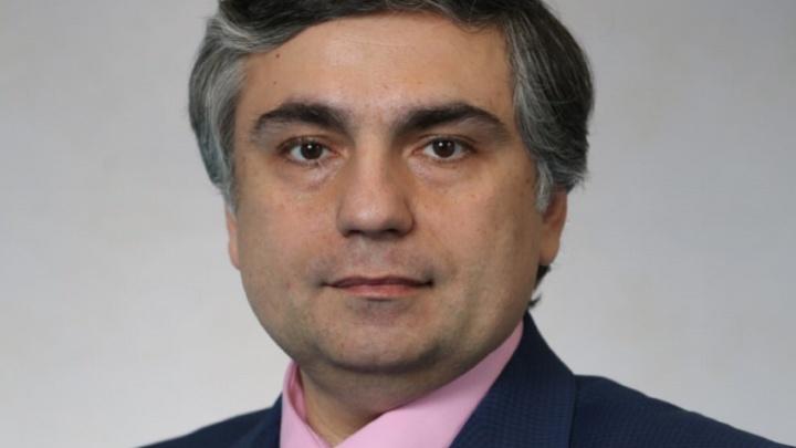 Министерство образования Самарской области возглавил химик из педуниверситета