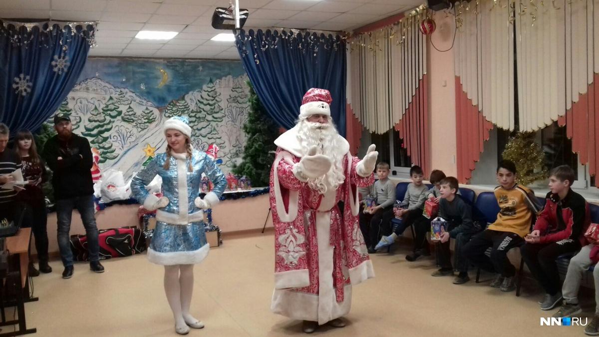 «Адмирал» ирижское «Динамо» установили новый рекорд КХЛ