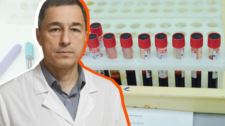 Как не пропустить у себя рак: 10 главных скрининг-тестов на онкологию, которые спасут вашу жизнь