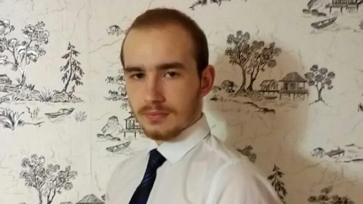 После публикации 59.RUо жителе Верещагино, который скончался в больнице, следком начал проверку