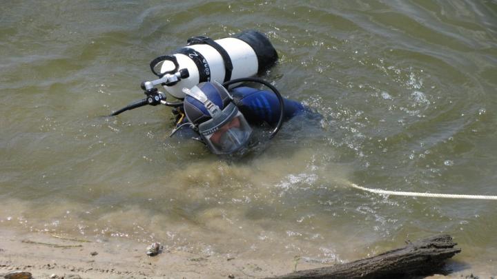 «Лежал на берегу»: в Волгограде спустя пять дней нашли тело утонувшего афганца