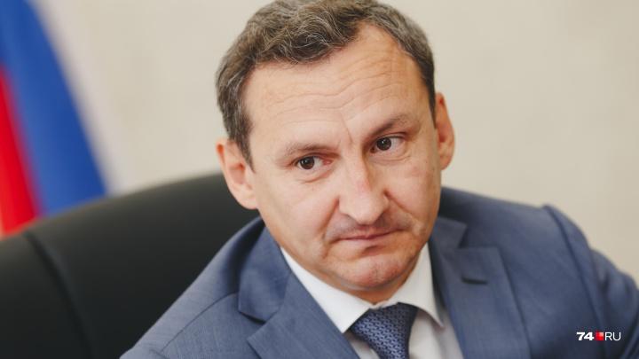 «Настали трудные времена»: облсуд лишится трети судей из-за формирования кассации в Челябинске