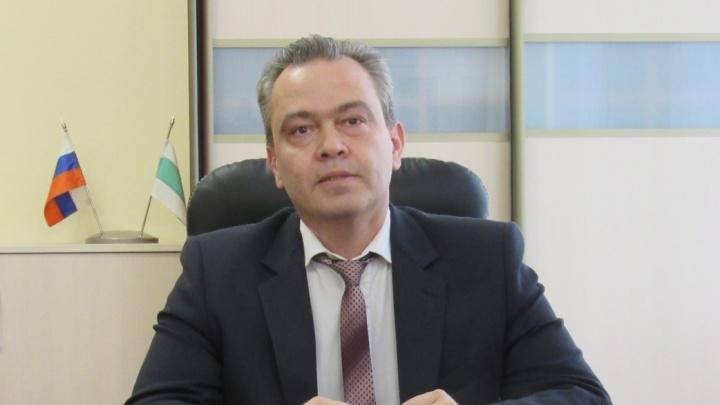 Уменьшить количество замов: Эдуард Абрамов о структуре департамента образования и науки Зауралья