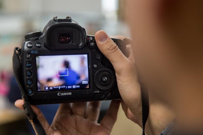 Порнографическая фотосъёмка —это только один из эпизодов, в которых обвиняют новосибирца