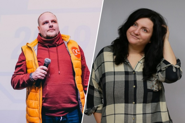 Равные консультанты начали регулярно консультировать в СПИД-центре Новосибирска меньше года назад
