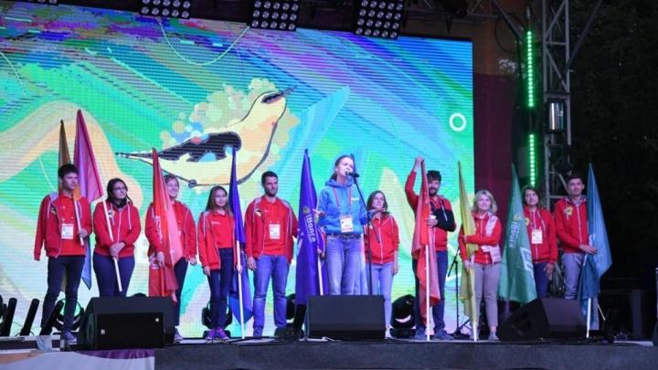 «Дворовод» и «Псарь»: жители Самарской области выиграли максимальные гранты на «iВолге 2.0»