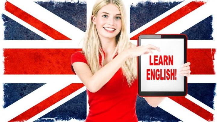 Сделать будущее стабильным и успешным поможет знание иностранных  языков