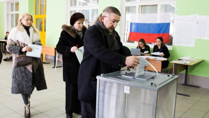 Провал оппозиции: в Переславле-Залесском со скандалом прошли довыборы депутатов городской думы