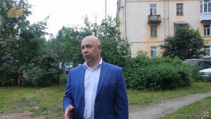 Архангельские бизнесмены, «купившие» за взятки госконтракт с областным УМВД, пойдут под суд