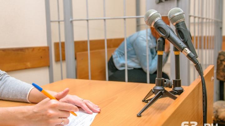 Закрывали глаза на провинности: в Самаре заведующую детсадом обвинили в даче взяток чиновникам